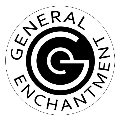 General Enchantment